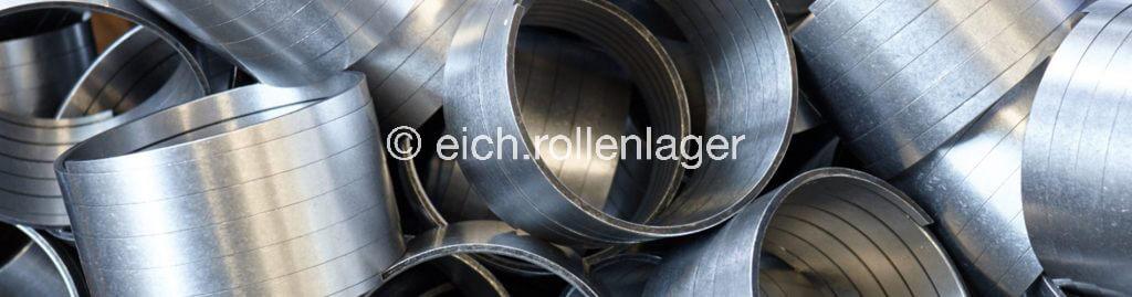 Modules by Eich Rollenlager