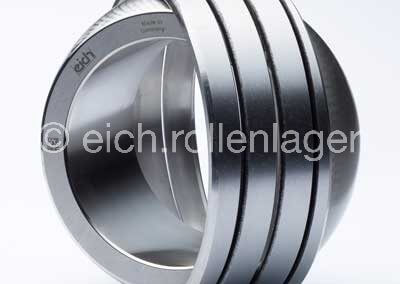 Special type of bearing