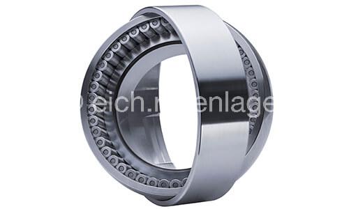 SACRB roller bearing